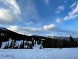Lot 16 Ski Tip Eagle View Trail - Photo 33