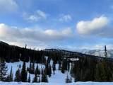 Lot 16 Ski Tip Eagle View Trail - Photo 34
