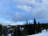Lot 16 Ski Tip Eagle View Trail - Photo 4