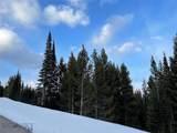 Lot 16 Ski Tip Eagle View Trail - Photo 5