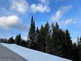 Lot 16 Ski Tip Eagle View Trail - Photo 6