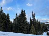Lot 16 Ski Tip Eagle View Trail - Photo 7