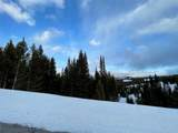 Lot 16 Ski Tip Eagle View Trail - Photo 8