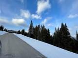 Lot 16 Ski Tip Eagle View Trail - Photo 9