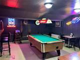 The Bunkhouse Bar &  8846 US-HWY 287 - Photo 10
