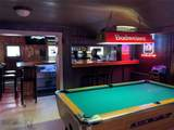 The Bunkhouse Bar &  8846 US-HWY 287 - Photo 11