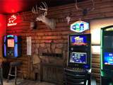 The Bunkhouse Bar &  8846 US-HWY 287 - Photo 13