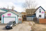 2102 Rouse Avenue - Photo 1