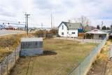 2102 Rouse Avenue - Photo 15