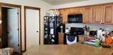 103 Covey Court - Photo 25