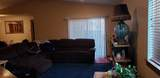 103 Covey Court - Photo 26