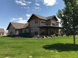 315 Rodeo Trail - Photo 1