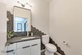 3450 S 21st Ave #11 - Photo 19