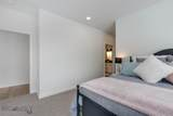 3450 S 21st Ave #11 - Photo 22