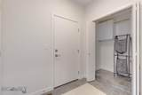 3450 S 21st Ave #11 - Photo 25