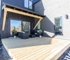 3450 S 21st Ave #11 - Photo 34