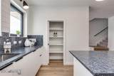 3450 S 21st Ave #11 - Photo 6