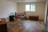 300 8th Avenue - Photo 14