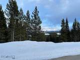 Lot 18 Ski Tip Eagle View Trail - Photo 10