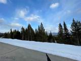 Lot 18 Ski Tip Eagle View Trail - Photo 12