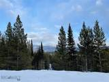 Lot 18 Ski Tip Eagle View Trail - Photo 14