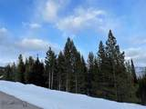 Lot 18 Ski Tip Eagle View Trail - Photo 15