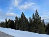 Lot 18 Ski Tip Eagle View Trail - Photo 16