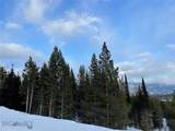 Lot 18 Ski Tip Eagle View Trail - Photo 17