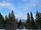 Lot 18 Ski Tip Eagle View Trail - Photo 18
