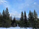 Lot 18 Ski Tip Eagle View Trail - Photo 19