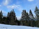 Lot 18 Ski Tip Eagle View Trail - Photo 20
