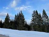 Lot 18 Ski Tip Eagle View Trail - Photo 22