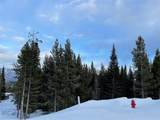 Lot 18 Ski Tip Eagle View Trail - Photo 3