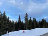 Lot 18 Ski Tip Eagle View Trail - Photo 4