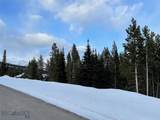Lot 18 Ski Tip Eagle View Trail - Photo 6