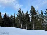 Lot 18 Ski Tip Eagle View Trail - Photo 8