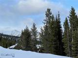 Lot 18 Ski Tip Eagle View Trail - Photo 9