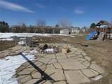 6105 Shadow Circle - Photo 28