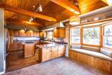 884 Wapiti Mountain Road - Photo 13
