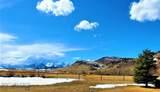 500 Boulder Road - Photo 46