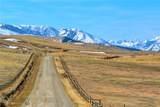 500 Boulder Road - Photo 47