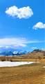 500 Boulder Road - Photo 49