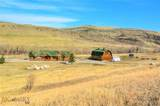 500 Boulder Road - Photo 9