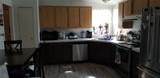 737 Cheery Drive - Photo 4