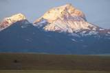 Lot 31 Sphinx Mountain Subdivision - Photo 2