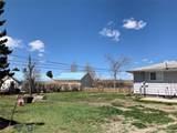 3110 Amherst - Photo 23