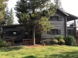 179 Lionhead Camp Road - Photo 1