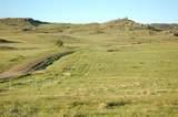 nhn Blue Mountain Dr, Wheatland, Wyoming - Photo 1