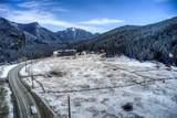 TBD Gallatin Road - Photo 8