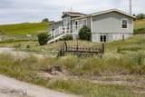 158 Pheasant Lane - Photo 1